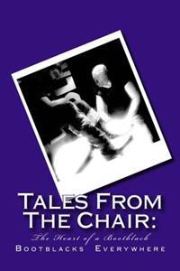 Tales from the Chair