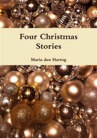 Four Christmas Stories