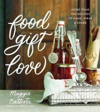 Food Gift Love