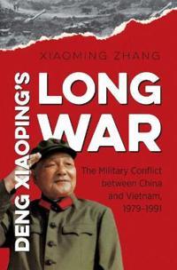 Deng Xiaoping's Long War