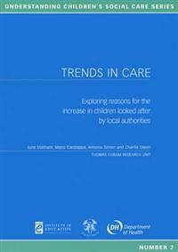 Trends in Care