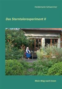 Das Sterntalerexperiment 2