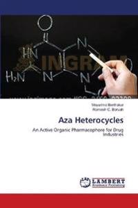 Aza Heterocycles