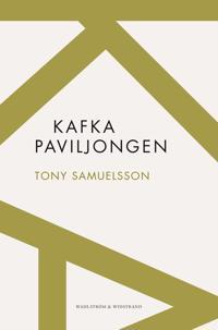 Kafkapaviljongen - Tony Samuelsson | Laserbodysculptingpittsburgh.com