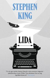 Lida - Stephen King pdf epub