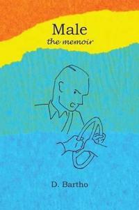 Male, the Memoir
