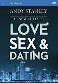 dolda meddelanden i Dating profiler