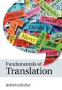 Fundamentals of Translation