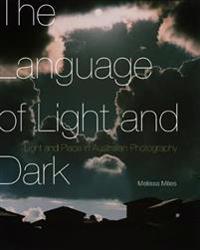 The Language of Light and Dark