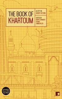 The Book of Khartoum