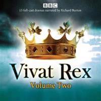 Vivat rex - volume 2