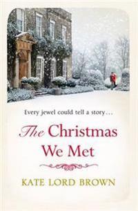 Christmas We Met