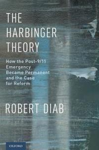 The Harbinger Theory