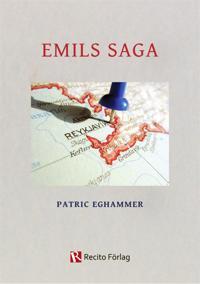 Emils saga