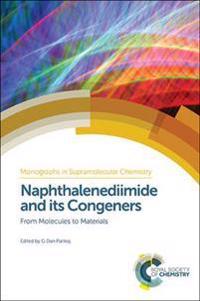 Naphthalenediimide and its Congeners