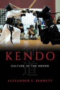 Kendo: Culture of the Sword