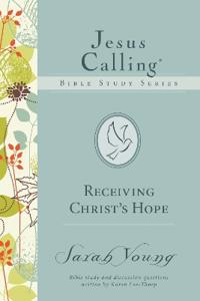 Receiving Christ's Hope