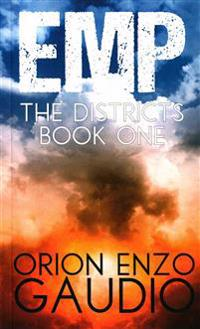 Emp (the Districts Book 1)