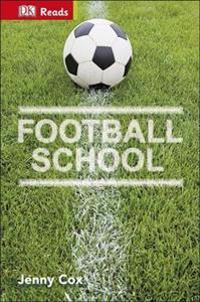 Football School