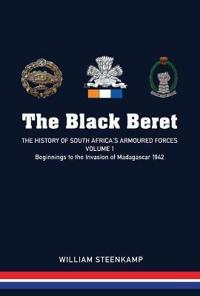 The Black Beret