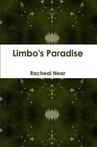 Limbo's Paradise