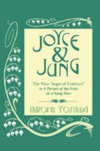 Joyce & Jung