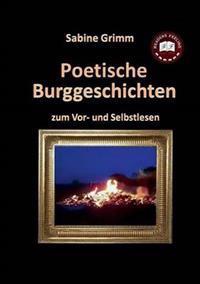 Poetische Burggeschichten