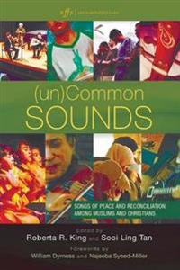 Uncommon Sounds