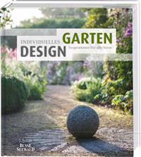 Individuelles Gartendesign