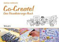 Co-Create!
