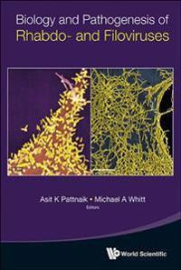 Biology and Pathogenesis of Rhabdo and Filoviruses