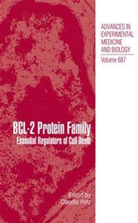 Bcl-2 Protein Family