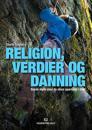 Religion, verdier og danning