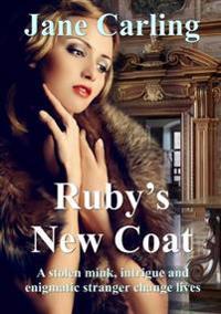 Ruby's New Coat
