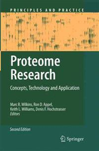 Proteome Research