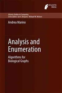 Analysis and Enumeration