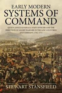Early Modern Systems of Command