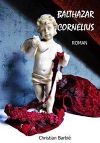 Balthazar Cornelius