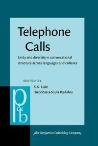 Telephone Calls