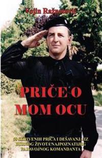 Price O Mom Ocu