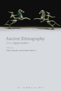 Ancient Ethnography
