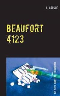Beaufort 4123