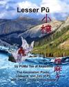 Lesser Pu: (With Ch'an Ching Commentary)