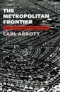 The Metropolitan Frontier