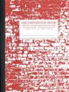 Brick in the Wall Decomposition Book