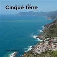 Journeys of Cinque Terre