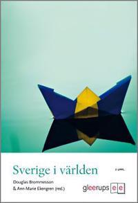 Sverige i världen