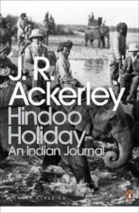 Hindoo Holiday