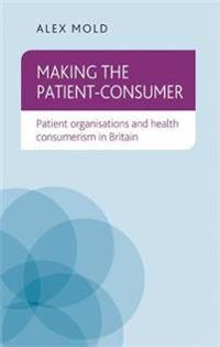 Making the Patient-Consumer