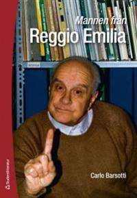 Mannen från Reggio Emilia